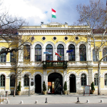 Fidesz candidate to run unopposed in Bekescsaba by-election