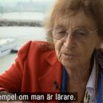 Government blogger attacks Agnes Heller over Kobra documentary