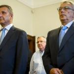 Former MSZP mayor, SZDSZ vice-mayor convicted for malfeasance