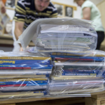 130,000 Hungarian students missing 600,000 textbooks