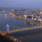 Prosperity Index: Hungary 41st most prosperous country in the world