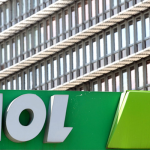 MOL to sell 49.1% interest in INA
