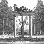Jewish groups denounce memorial to German invasion of Hungary