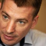 Benedek Javor: Hungary needs renewable energy