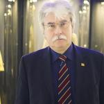 Sandor Szakaly: Veritas Institute will not deny anyone opportunity to seek truth