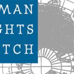 Human Rights Watch criticizes Hungary