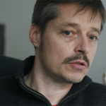 Democracy or autocracy? Kerek-Barczy on Hungarian election 2014