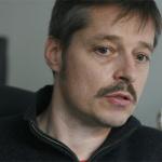 Szabolcs Kerek-Barczy accuses Antal Rogan of dishonesty and corruption