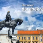 Neutral election ad reminds viewers to vote for Fidesz