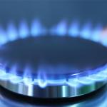 Parliament passes third round of energy price cuts