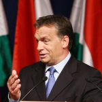 Hungarian opposition leaders react to Orban's state of the union address