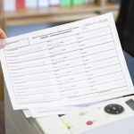 Hungarian election 2014: High drama accompanies official start of campaign season