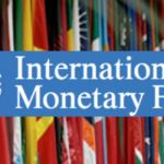 IMF issues report on Hungary
