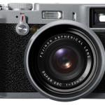 Own a camera? Beware Hungary's new civil code