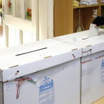 Hungarians go to the polls to elect a new parliament