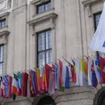 OSCE to deploy limited observation mission to Hungary for April 6 election