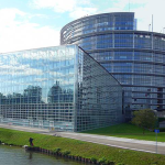 Kenessey: Five major issues at stake in EP elections