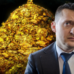 Fidesz MP Antal Rogan criticized for failing to disclose personal assets