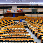 """EP elections show growing number of Europeans tired of """"business as usual"""""""