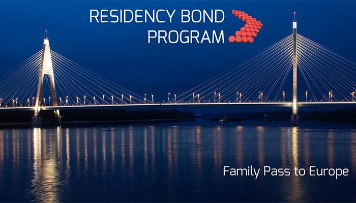 residencybond