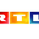 RTL Hungary, Chancellor in war of words