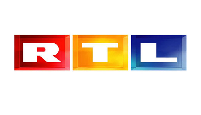 rtl on line