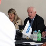 Head of US mission to OSCE slams Hungarian government for intimidating civil society and media