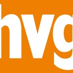 Hungary's best-selling weekly hvg faces uncertain future