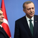 Foreign press likens Orbán to Erdogan, Mussolini