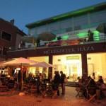 Miskolc film festival declines Roma documentaries