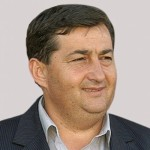 Lőrinc Mészáros sells shares of company he never co-owned with Szilárd Kiss
