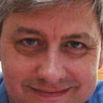 Erik D'Amato: Fidesz is 'Putinizing' Hungary with EU funds