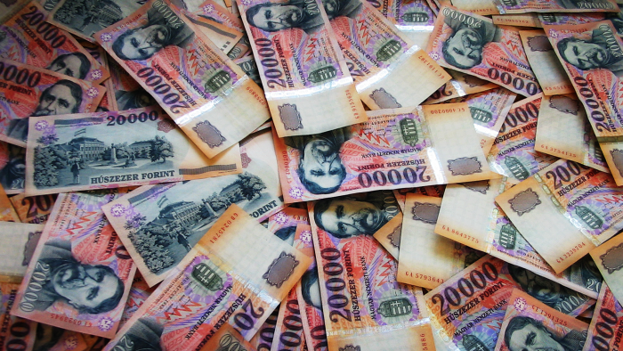 Money-Hungary-Cash-Business-Forint-1-Kg-Kenyer-Fresh-New-Hd-Wallpaper-1