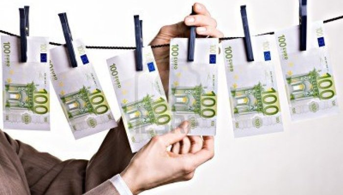 12614332-symbolic-picture-with-euros-for-money-washing