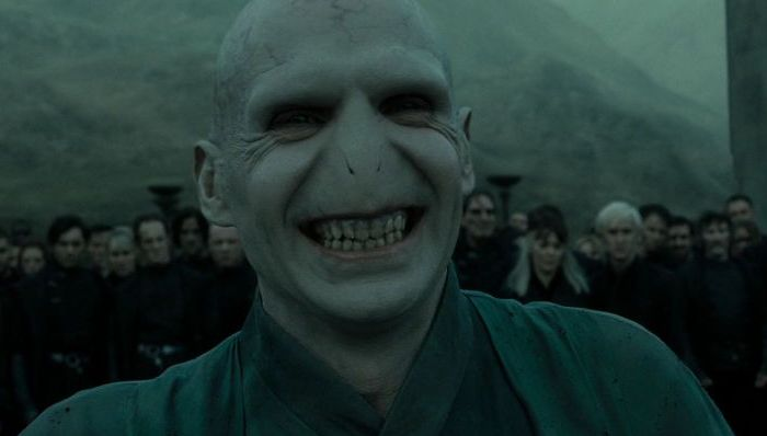hp-dh-part-2-lord-voldemort-26625098-1920-800