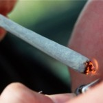 Hungarian youth charged with distributing drugs for sharing joint with friend