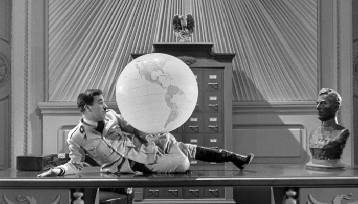 the-great-dictator-1940-wallpapers-9