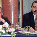 Financial experts reflect on the Bokros package of 1995