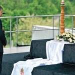 Political anti-semitism and the Fidesz-KDNP alliance