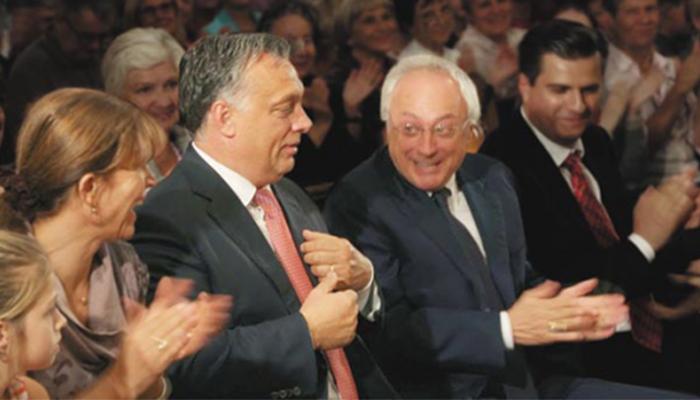 rich svájci nő meeting)