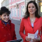 LMP candidate won't step back in favor of MSZP-DK candidate in Ajka-Tapolca by-election