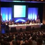 Hundreds attend public forum on Paks II