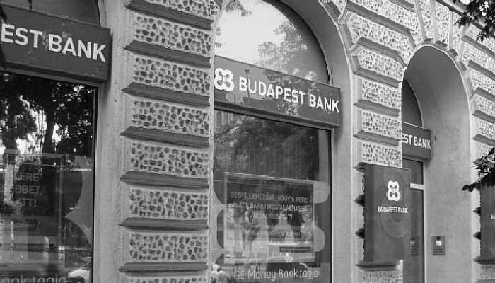 budapestbank