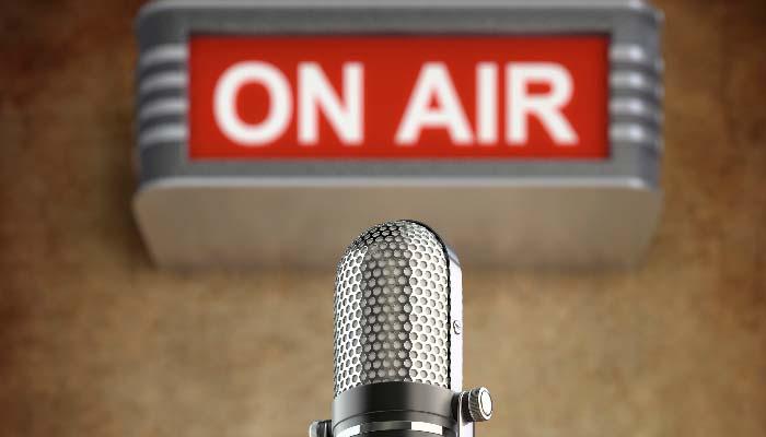 mertekradio