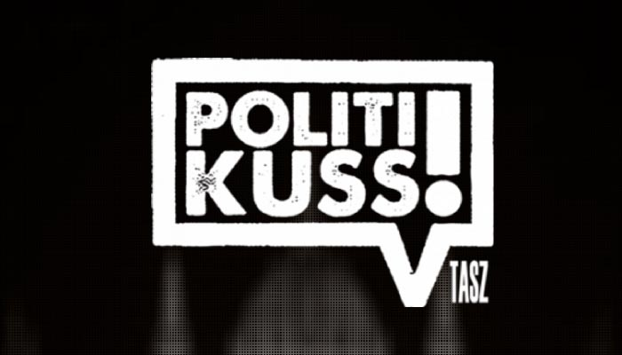 politikuss