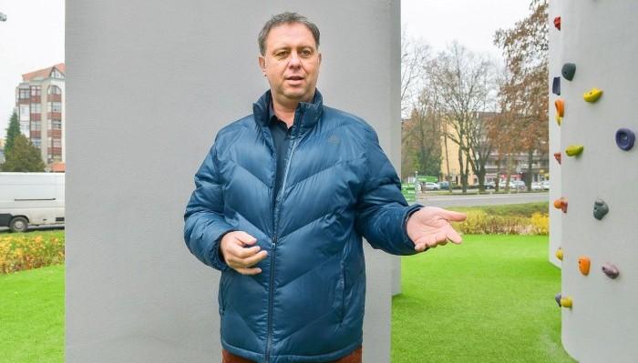 Photo: Népszabadság