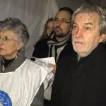 Teachers Trade Unions insist Hungary public education undergo systemic change