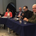 Hungarian political experts discuss how to defeat Fidesz in 2018