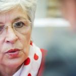 Hungarian teachers to strike in March if demands not met
