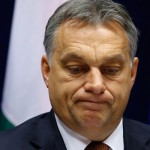 The murder of Orbán's dreams